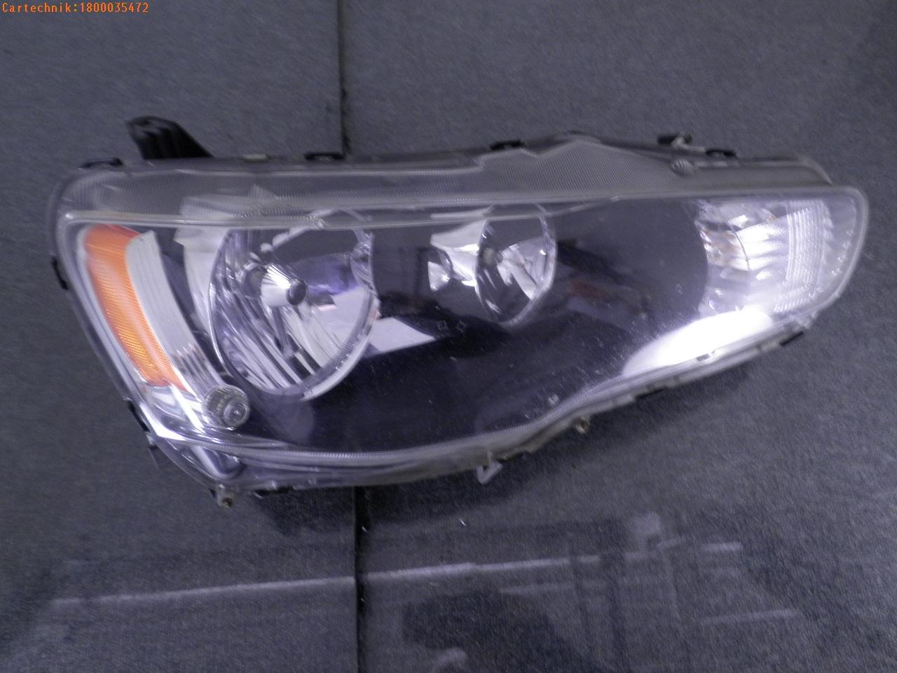 9005 Halogen Glühlampe Autolampe Glühbirne P20d  K1262a 2 Stück 12V 60W HB3